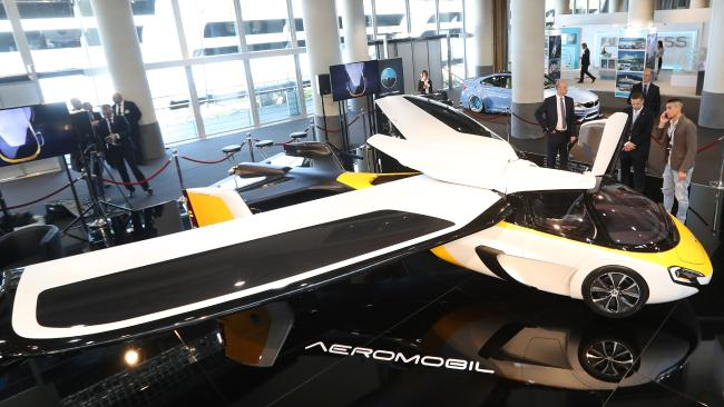 Flying-Cars-ACAWorld