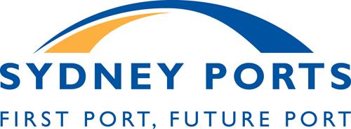 Sydney Ports