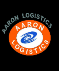 AARON LOGISTICS PAKISTAN