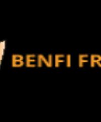 BENFI FREIGHT KENYA