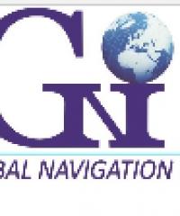 Global Navigation Line