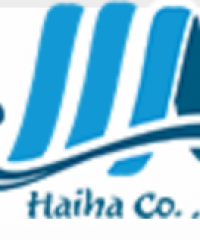 Hai Ha Logistics Co