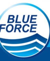 Blue Force Logistics (M) Sdn Bhd