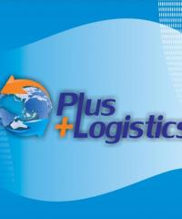 Plus Logistics S.A.S.