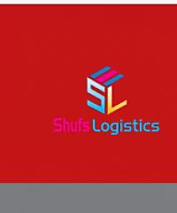 SHUFS Logistics