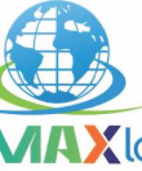 Winmax logistics