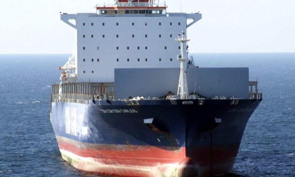 lloyd-don-carlos Aussie Cargo Alliance acaworld.net