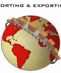 Orca Logistics NZ Ltd