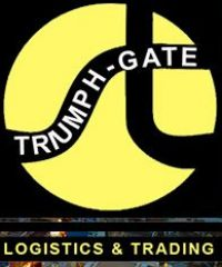 Triumph Gate Logistics and Trading