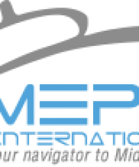 MEPL International LLC